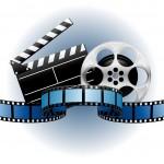 Качество кинематографической системы