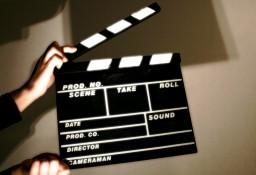 Практика коммерческого кинопроизводства
