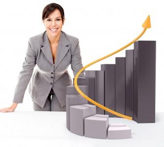 Мелкие и средние компании